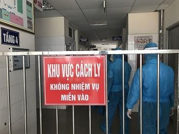 Một người nhập cảnh trái phép từ Campuchia vào Vĩnh Long đã đi nhiều nơi