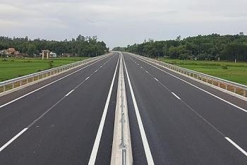 Sắp khởi công xây dựng đường cao tốc Mỹ Thuận – Cần Thơ