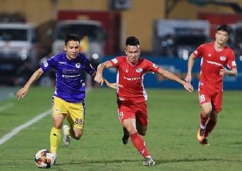 Trận tranh Siêu cúp Quốc gia 2020 giữa Viettel vs Hà Nội FC diễn ra khi nào, ở đâu?