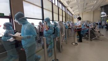 Biến thể mới virus SARS-CoV-2 lây lan nhanh, Bộ Y tế đưa ra đề xuất khẩn