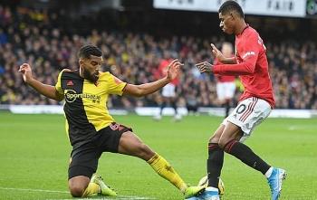 Lịch thi đấu vòng vòng 3 Cúp FA 2020/2021: MU, Chelsea dễ thở, Liverpool gặp 'hòn đá tảng'