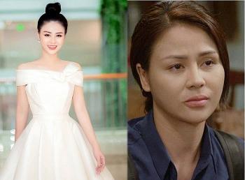 Nữ diễn viên thủ vai Minh trong phim 'Hướng dương ngược nắng' là ai?