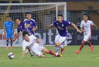 Đội hình dự kiến Viettel vs Hà Nội (Siêu cúp QG 2020): Hoàng Đức đấu Quang Hải