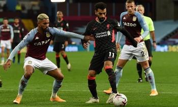 Link trực tiếp Aston Villa vs Liverpool: Xem trực tiếp online, nhận định tỷ số, soi kèo