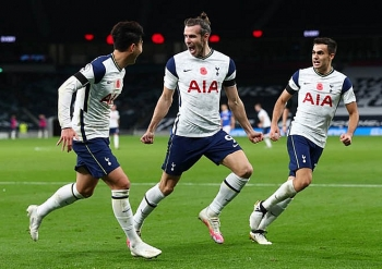 Link trực tiếp Tottenham vs Fulham: Xem trực tiếp online, nhận định tỷ số, soi kèo