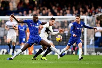 Link trực tiếp Fulham vs Chelsea: Xem online, nhận định tỷ số, thành tích đối đầu