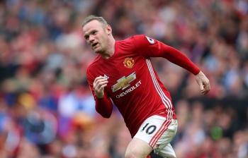Tin chuyển nhượng bóng đá hôm nay (16/1): Wayne Rooney chính thức giải nghệ