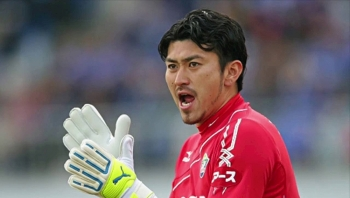 Cerezo Osaka chiêu mộ thủ môn mới, tương lai nào cho Đặng Văn Lâm?