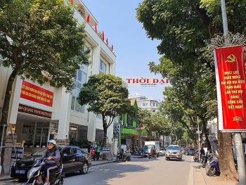 Việt Nam: Những kỳ vọng trong giai đoạn mới