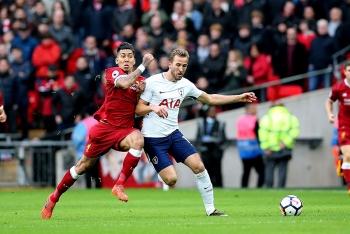 Lịch thi đấu vòng 20 Ngoại hạnh Anh 2020/21: MU dễ thở, Liverpool đại chiến Tottenham