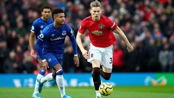 Lịch trực tiếp bóng đá vòng 23 Ngoại hạng Anh: Đại chiến Liverpool vs Man City, MU vs Everton