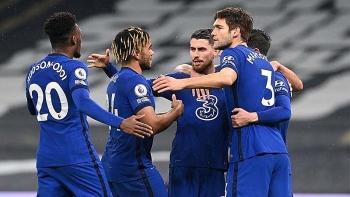 Link trực tiếp Chelsea vs Newcastle: Xem online, nhận định tỷ số, thành tích đối đầu