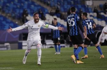 Nhận định soi kèo bóng đá Atalanta vs Real Madrid, 3h00 ngày 25/2