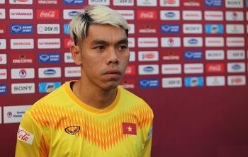 Tin bóng đá Việt Nam ngày 26/2: Tuấn Anh mách nước cho Văn Triền sang Nhật Bản