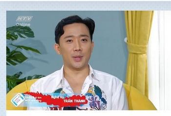 Tin Showbiz Việt ngày 26/2: Trấn Thành ủng hộ 100 triệu đồng mua vắc xin COVID-19