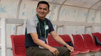 Tin tức bóng đá Việt Nam ngày 23/3: Kiatisak thử thách sức chịu đựng của cầu thủ HAGL