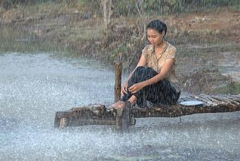 Ninh Dương Lan Ngọc: Hành trình từ vai diễn nhỏ đến 'ngọc nữ màn ảnh'