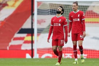 Link xem trực tiếp Burnley vs Liverpool: Xem online, nhận định và soi kèo