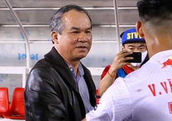 Tin tức bóng đá Việt Nam ngày 20/4: Bầu Đức lần đầu thưởng lớn HAGL