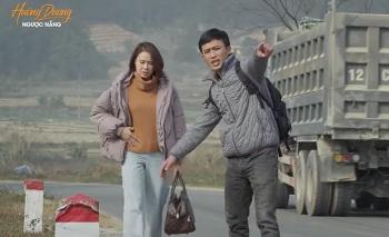 Hướng dương ngược nắng - Tập 48 (tối 31/3): Trí muốn đoạn tình với Minh, Châu gặp nạn khi trở về