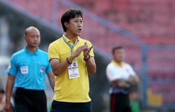 Quảng Nam thay tướng, Dương Hồng Sơn ngồi 'ghế nóng'
