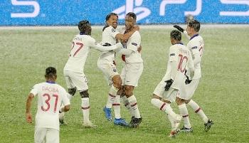 Link xem trực tiếp PSG vs Bayern Munich: Xem online, nhận định tỷ số, thành tích đối đầu