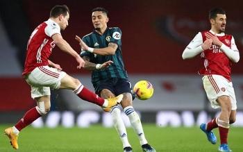 Link xem trực tiếp Slavia Praha - Arsenal: Xem online, nhận định tỷ số, thành tích đối đầu