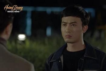 Phim Hướng dương ngược nắng tập 55 hôm nay: Hoàng nhường Minh cho Phúc, Kiên nói chuyện với Trí