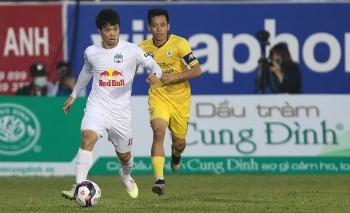 Link xem trực tiếp Thanh Hóa vs HAGL tại vòng 11 V-League 2021 hôm nay