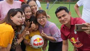 Tin tức bóng đá Việt Nam ngày 28/4: Khán giả không được vào sân xem trận Thanh Hoá vs HAGL