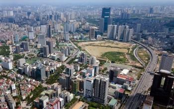 Triển khai mô hình chính quyền đô thị: Chuẩn bị kỹ mọi khâu, mọi cấp