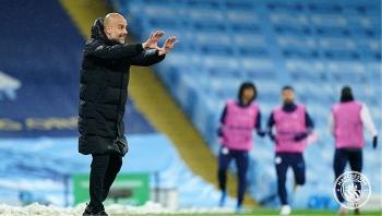 Man City lần đầu tiên vào chung kết Cúp C1, Pep Guardiola nói gì?