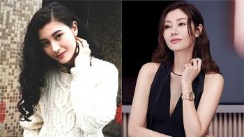 Hong Kong 90s - Lý Gia Hân: Hoa hậu đẹp nhất xứ Cảng thơm và cuộc hôn nhân tai tiếng