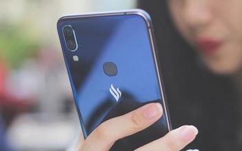 VinSmart bất ngờ dừng sản xuất tivi và điện thoại di động