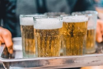 Hà Nội tạm dừng hoạt động các quán bia, chợ cóc để phòng dịch