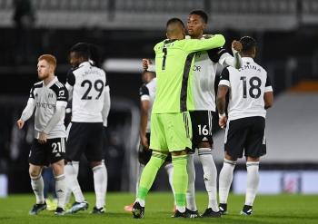 CLB xuống hạng Ngoại hạng Anh 2020/21: 'Tử thần' gọi tên Fulham, West Brom, Sheffield