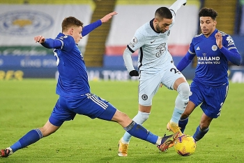 Nhận định, soi kèo Chelsea vs Leicester City – chung kết FA Cup: Chiến đấu vì danh hiệu đầu tiên