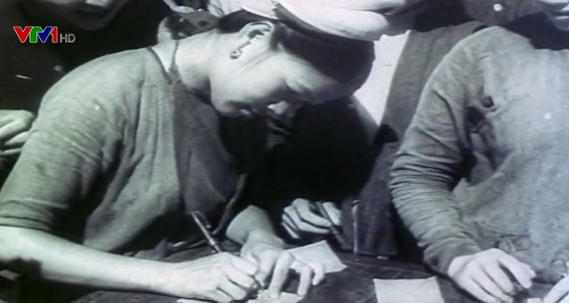 Bác Hồ với cuộc Tổng tuyển cử đầu tiên - Ảnh 4.