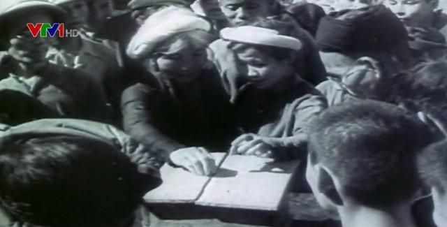 Bác Hồ với cuộc Tổng tuyển cử đầu tiên - Ảnh 5.