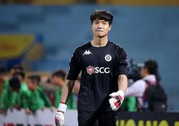 Bầu Hiển tiếp tục chi viện cho Quảng Nam để sớm trở lại V-League