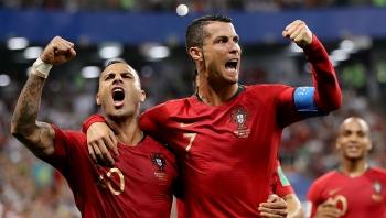 Link trực tiếp Tây Ban Nha vs Bồ Đào Nha: Xem online, nhận định tỷ số, thành tích đối đầu