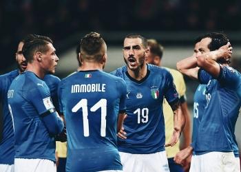 Link trực tiếp Italia vs CH Séc: Xem online, nhận định tỷ số, thành tích đối đầu