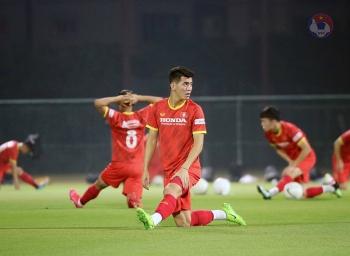 Việt Nam vs Indonesia: Đây sẽ là trận đấu khó khăn