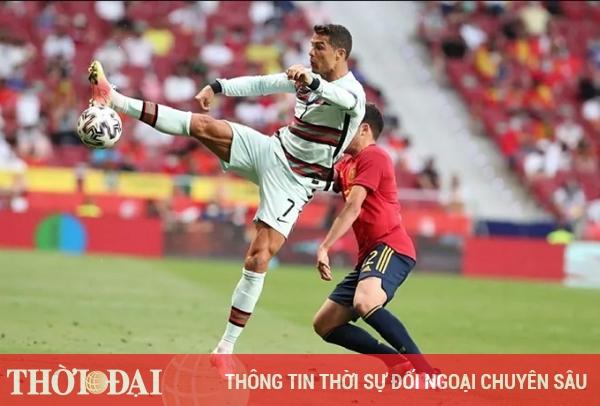 Link xem trực tiếp EURO 2021