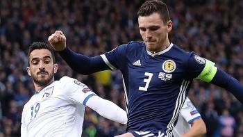 Nhận định, soi kèo Scotland vs Cộng Hòa Séc - bảng D EURO 2021: Ngang tài ngang sức