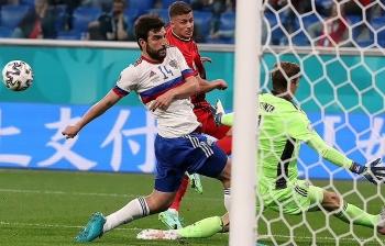 Nhận định, soi kèo Phần Lan vs Nga, bảng B - EURO 2021: 'Gấu Nga' hồi sinh?