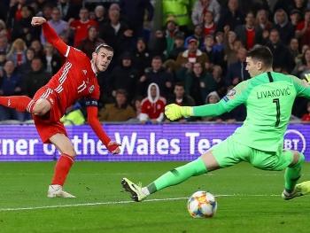 Nhận định, soi kèo Thổ Nhĩ Kỳ vs Xứ Wales - bảng A EURO 2021: Trông cậy vào ngôi sao