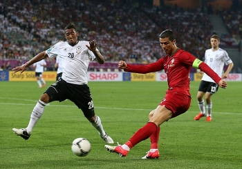 Nhận định, soi kèo Bồ Đào Nha vs Đức - bảng F EURO 2021: Nhà ĐKVĐ muốn giành vé sớm
