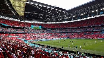 Nước Anh có thể bị tước quyền đăng cai trận chung kết EURO 2021