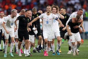 Tứ kết EURO 2021: Italia đại chiến Bỉ